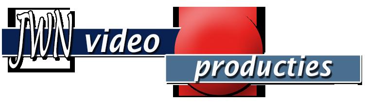 LogoJWNv